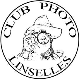 Club-photo-linselles