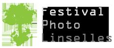 Festival Photo Linselles - Rendez-vous en 2019 !