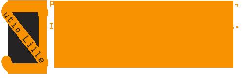 logo-studio-lille