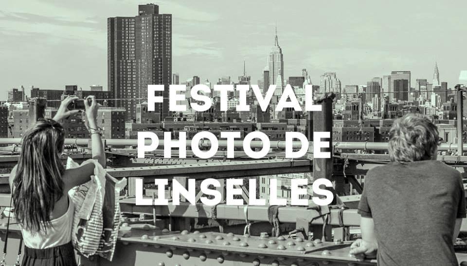 Festival Photo Linselles - Rendez-vous en 2018 !