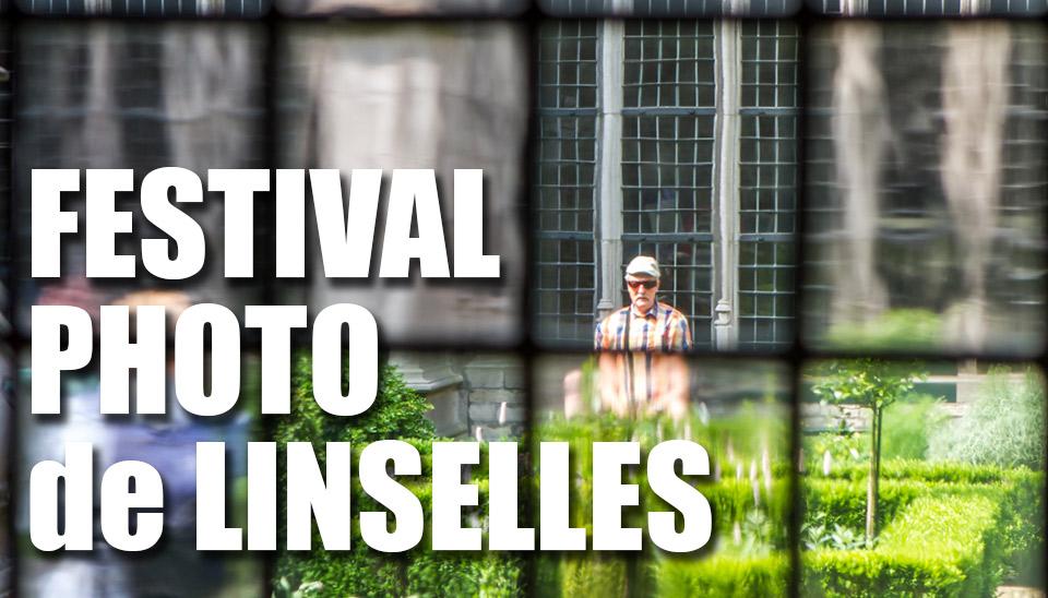 Festival_Photo_Linselles_2019_1